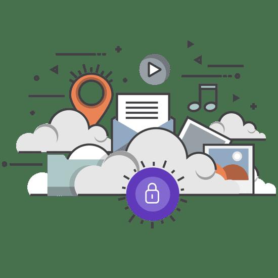 Cyber Security Maturity Model Certification (CMMC